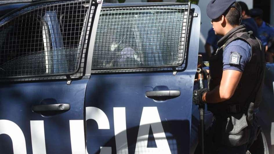 Una joven denunció haber sido abusada en Luján de Cuyo