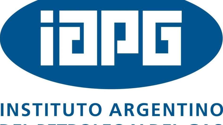 Nueva conducción del IAPG Seccional Cuyo