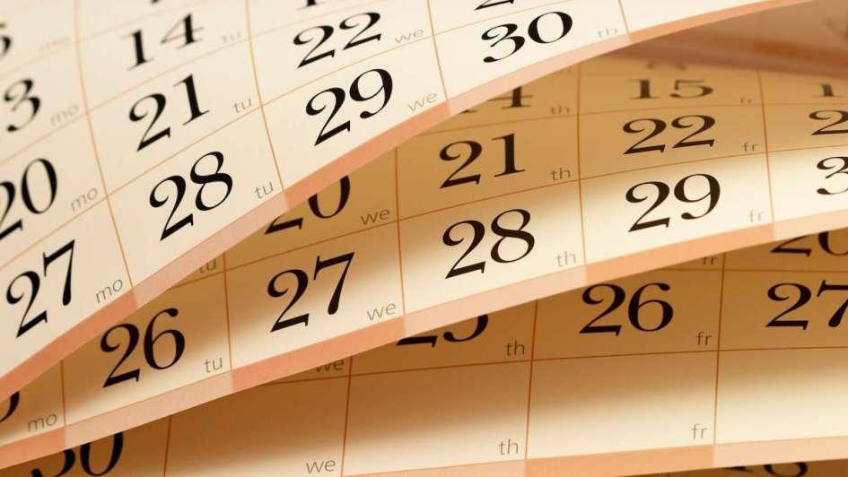 """Ahora dicen que el martes 13 no trae mala suerte y aseguran que el 17 es """"yeta"""""""