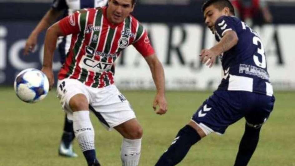 La Lepra ya conoce día, hora y árbitro de su trascendental juego ante Sarmiento