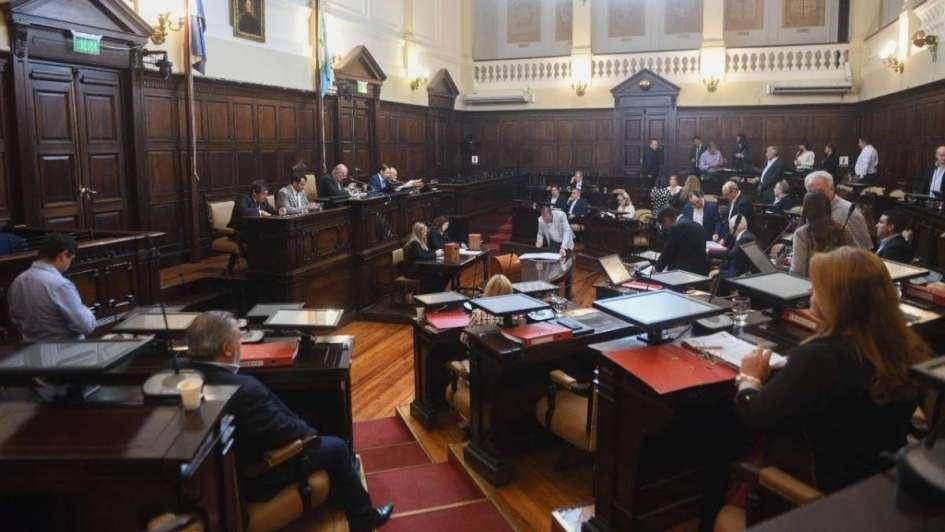 Aprobaron en Mendoza la ley que asegura la detección temprana del cáncer hereditario