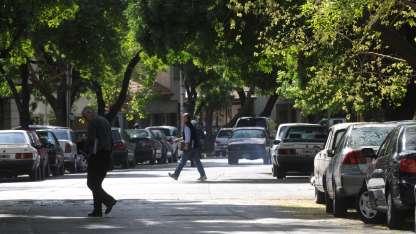 Barrio Bombal