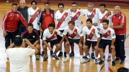 Gustavo Rogé / Los Andes