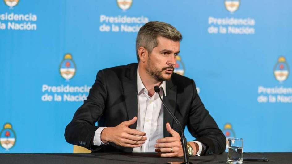 """Peña, en Diputados: """"Corrupción no son las sociedades offshore sino los bolsos de López"""