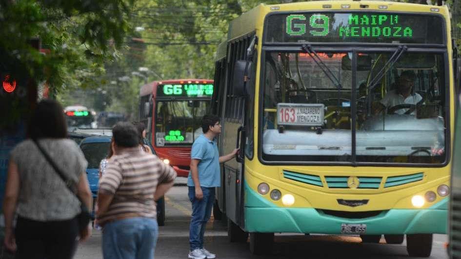 El IPC de Mendoza aumentó 2,6% en febrero
