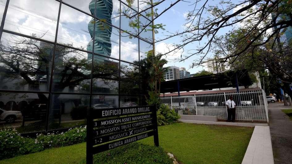 Mossack & Fonseca anuncia cierre de oficinas en Panamá ya nivel internacional