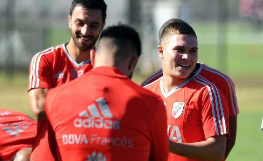 Perú será sede del Mundial Sub-17 en el 2019