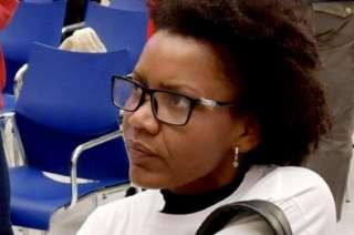 La dominicana Ana Julia Quezada asesinó al hijo de su pareja en España.