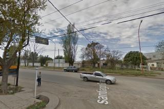 Calle Ballofet al 2900 de San Rafael