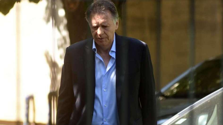 Liberación de Cristóbal López: la Corte Suprema ordenó investigar a la Cámara