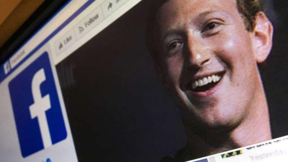 Da INAI recomendaciones para usuarios de Facebook