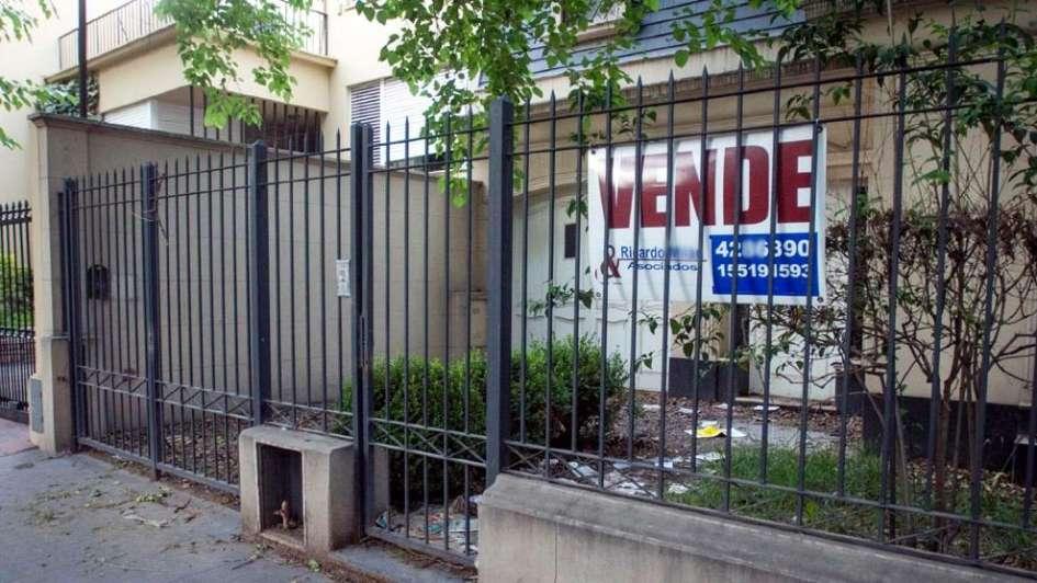 Se duplica la oferta hipotecaria en Mendoza