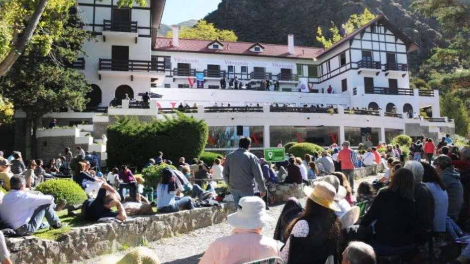 Mendoza, llena en Semana Santa: según Turismo la ocupación hotelera es del 98%