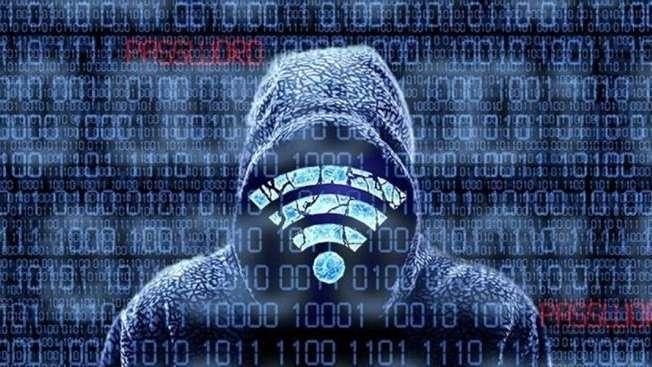 España: Detenido líder de una red mundial de ciberatracadores