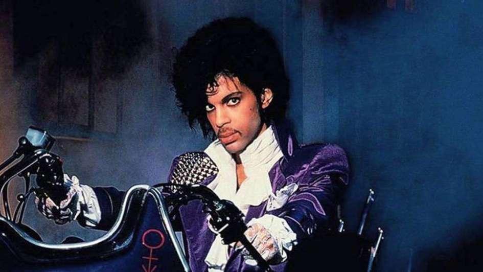 El mismo opioide mató a Prince ya Tom Petty — Fentanilo
