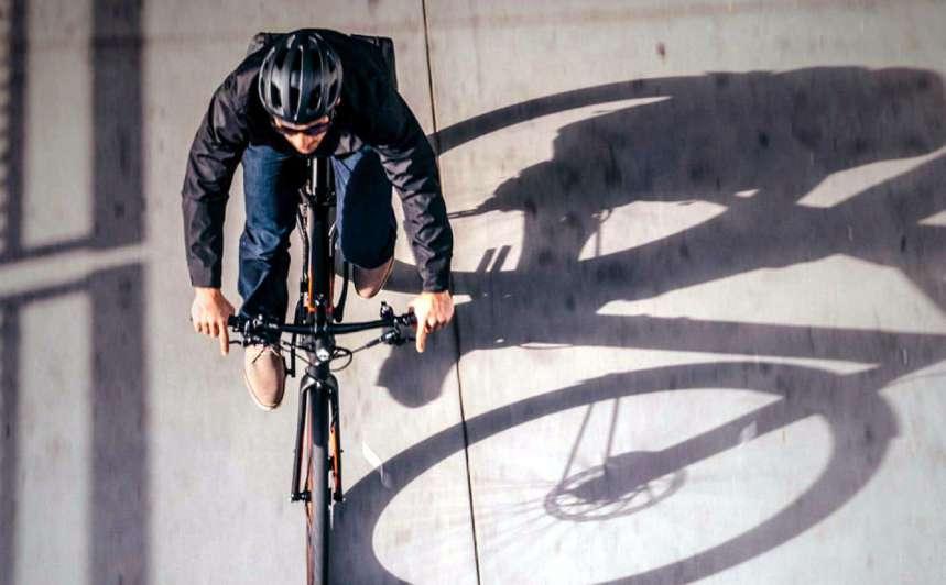 Fixie: la tribu de las bicicletas urbanas