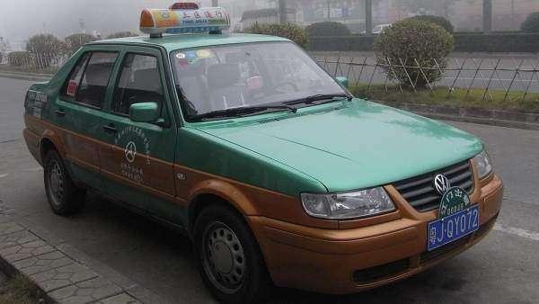 Un padre encuentra su hija desaparecida hace 24 años gracias a su taxi