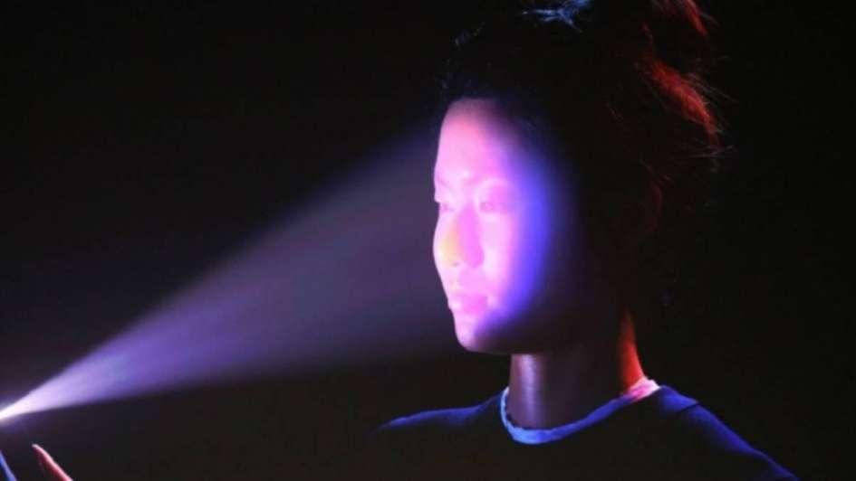 ¿El reconocimiento facial es realmente seguro? Los expertos lo cuestionan