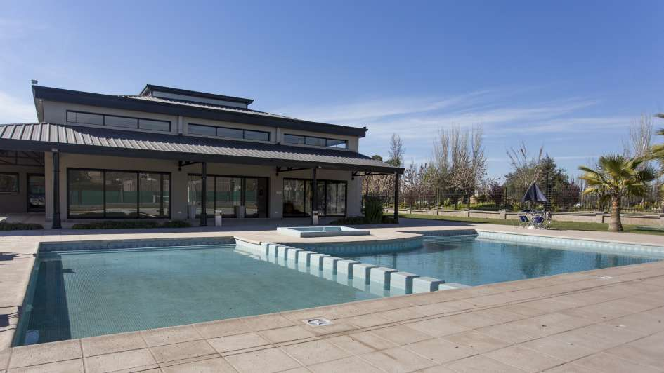 Condominios Vistapueblo: una inversión segura con una ubicación privilegiada
