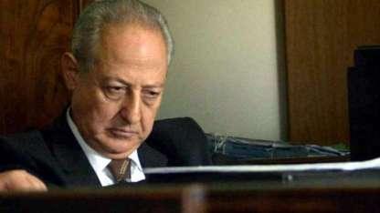 El letrado recibió otra vez una sentencia en contra, ahora por parte del máximo tribunal