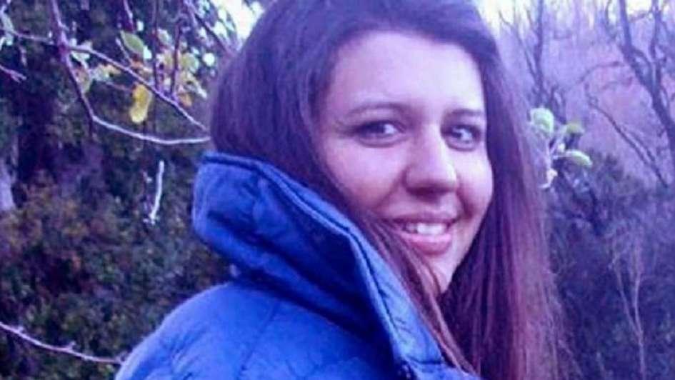 Los restos encontrados en Bolivia no son de María Cash