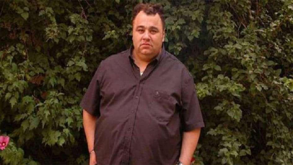 La Tota Santillán desapareció y lo encontraron así — Preocupación