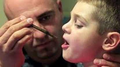 ¿En qué enfermedades se utiliza Cannabis Medicinal?