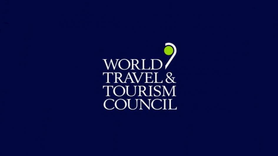 Ceos del turismo mundial se reúnen en Argentina
