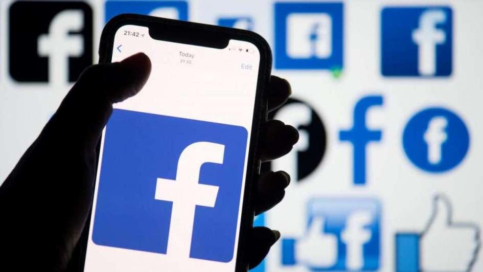 Facebook ahora avisa si los datos de los usuarios se usaron de forma indebida
