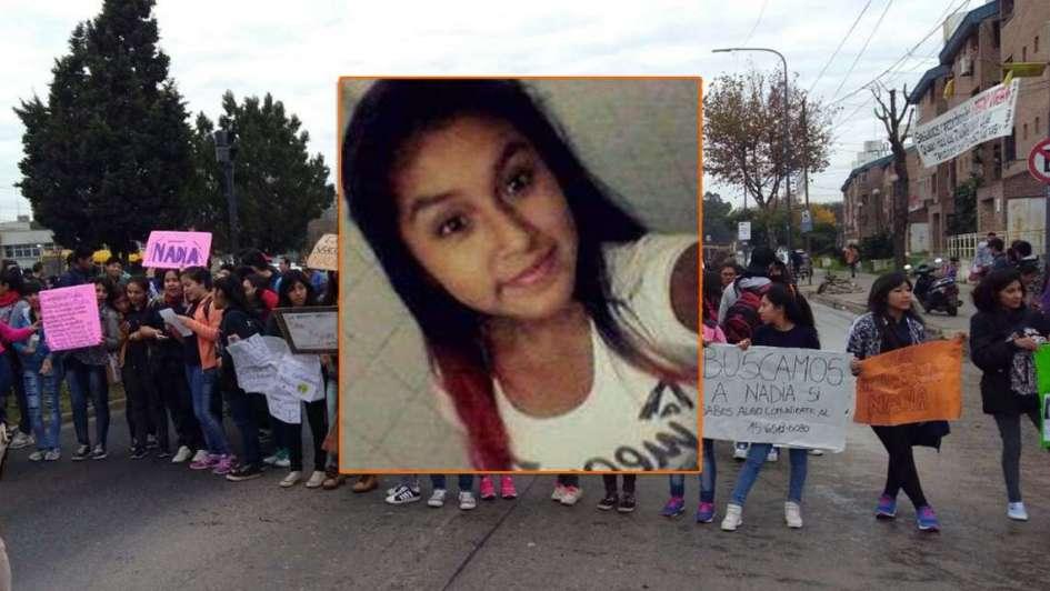 Macabro crimen: Apuñaló y decapitó a su hijo de siete años