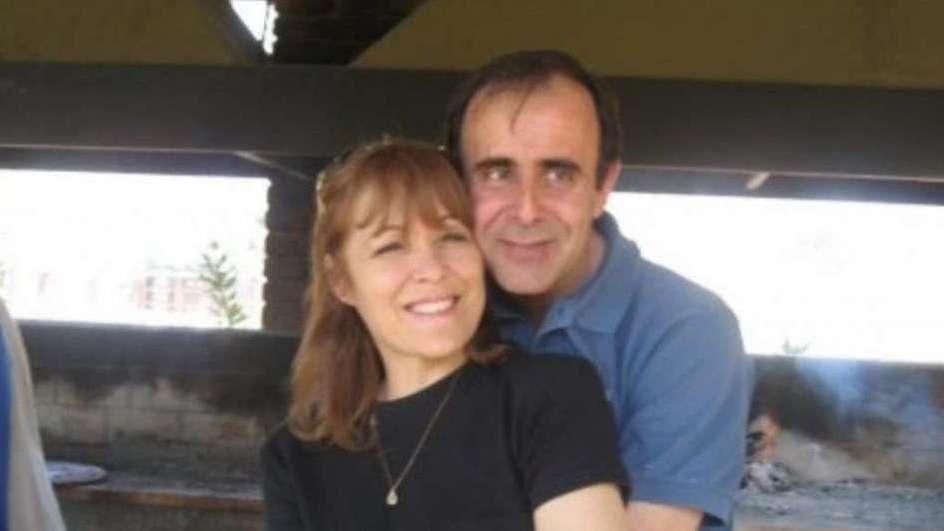 El caso Carleti se hunde en el submundo carcelario