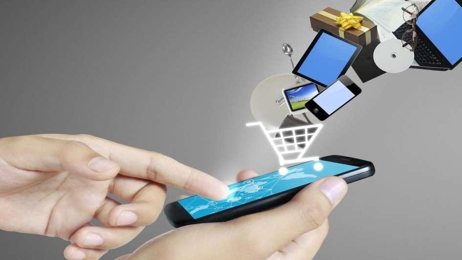 Compras online: 70%delos argentinos investiga por internet antes de comprar