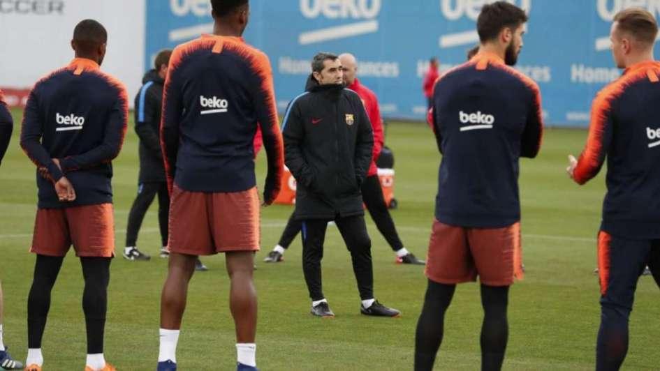 Coutinho, el jugador de Barcelona que puede ser campeón de la Champions
