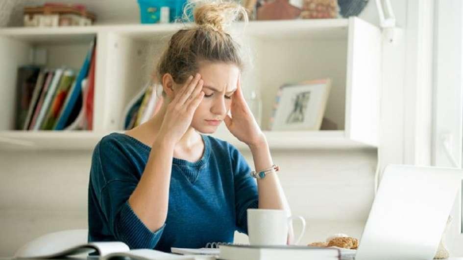La ciencia revela por qué pasar demasiado tiempo sentados podría afectar a nuestra memoria