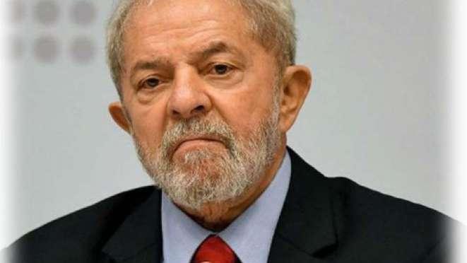 Tras la corrupción está la concentración económica - Por Julio Bárbaro