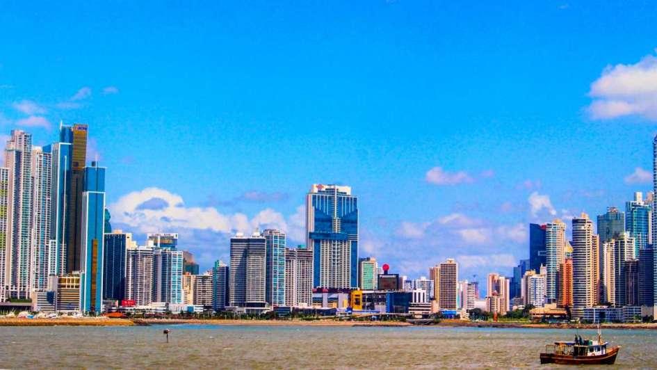 Mendocinos de viaje: por Santo Domingo, Bayahibe y Panamá