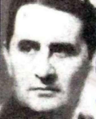 Mario Antelo: el político que denunció a la mafia