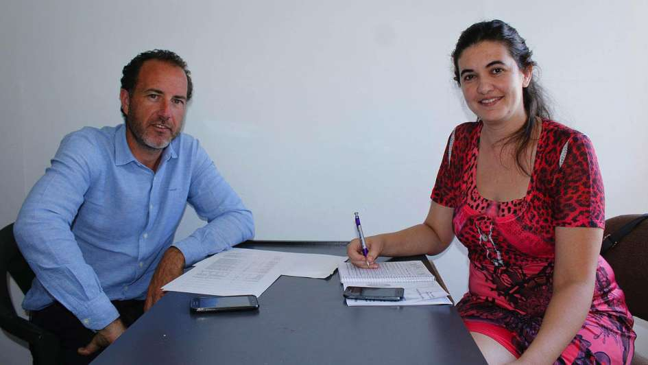 Libres del Sur ratificó su pertenencia a Cambia Mendoza y se declara partido feminista