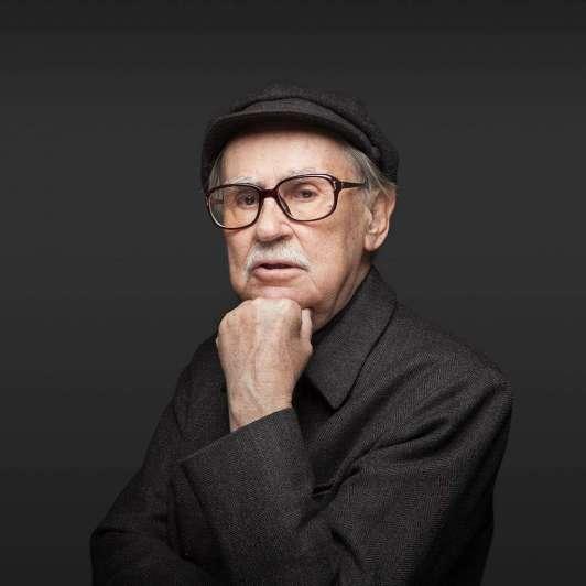 Adiós al cineasta vittorio Taviani