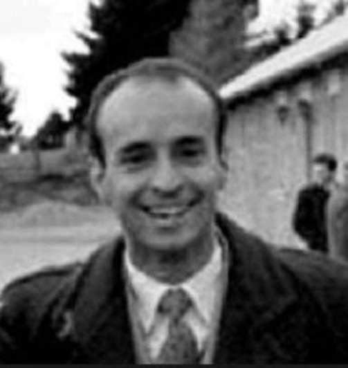 Un físico del Balseiro figuraba como desaparecido pero vivía en Estados Unidos