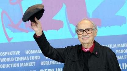 Uno de los grandes directores italianos del cine contemporáneo.