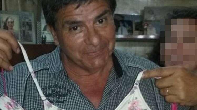 San Juan: se entregó el ginecólogo que obligaba a sus pacientes a tener orgasmos