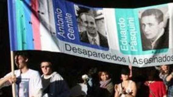 Crece la polémica por el desaparecido en dictadura que avisó que está vivo en EEUU