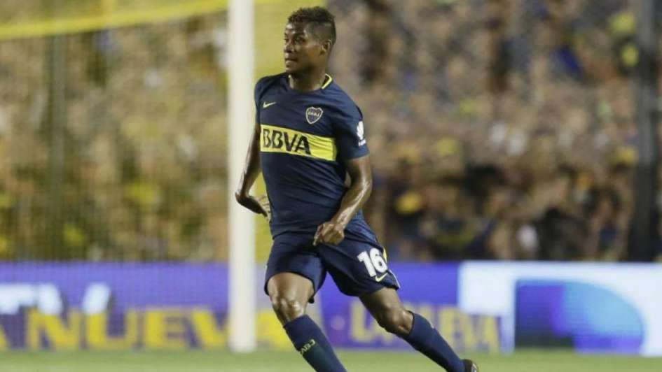 Otra mala noticia para Boca: pierde a una de sus figuras por lesión