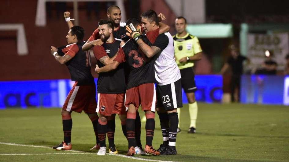 Gana San Lorenzo y empata Godoy Cruz en Superliga argentina — Fútbol