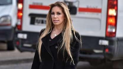 Fernanda Herrera defenderá al joven de 18 años que está detenido por el crimen de Leandro Alcaraz en Buenos Aires.