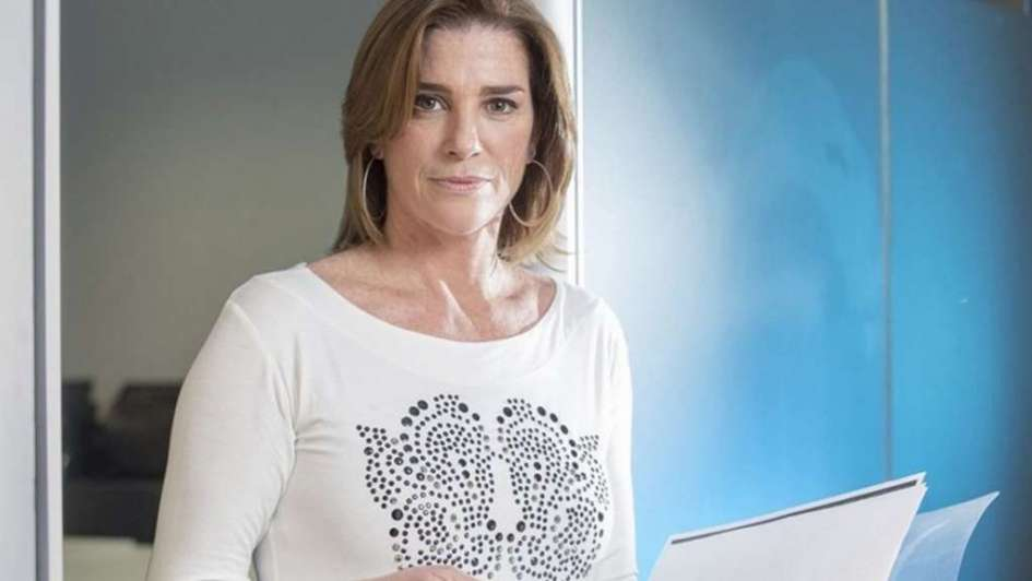 Impactantes detalles de los estudios complementarios hechos a Débora Pérez Volpin