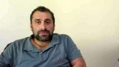 Pablo Cazabán defiende a los tres hermanos Guerrero.
