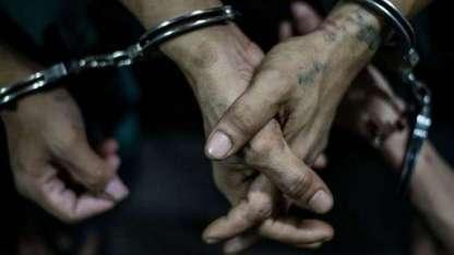 El nuevo Código Penal tendrá unos 500 artículos, con un libro independiente sobre Lesa Humanidad.