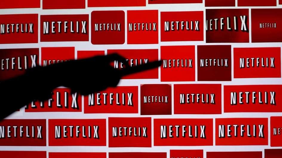 Netflix y Spotify empiezan a cobrar el 21% de IVA